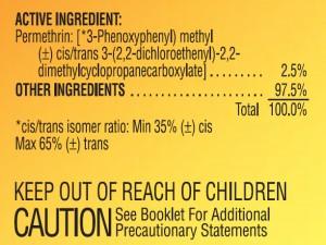Pesticide-label TAMU