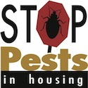 StopPests IPM in Multifamily Housing Blog